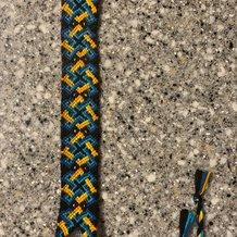 Pattern #26720 Photo