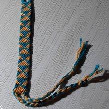 Pattern #30296 Photo