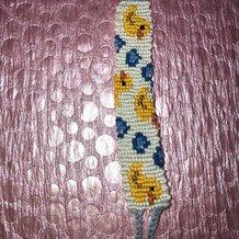 Pattern #31554 Photo