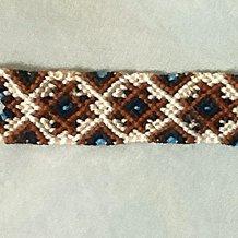 Pattern #31532 Photo