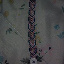 Pattern #22781 Photo