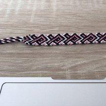 Pattern #33424 Photo