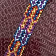 Pattern #25414 Photo