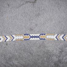 Pattern #14072 Photo
