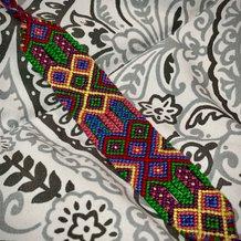 Pattern #24111 Photo