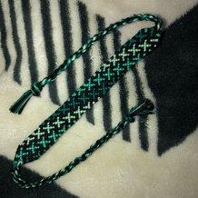 Pattern #10848 Photo