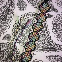 Pattern #26838 Photo