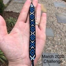 Pattern #32056 Photo