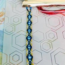 Pattern #33626 Photo