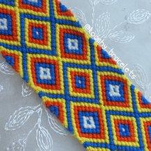 Pattern #31024 Photo