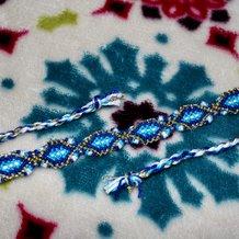 Pattern #22419 Photo