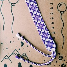 Pattern #32405 Photo