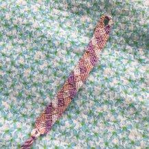 Pattern #28181 Photo