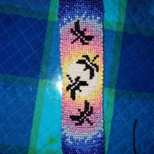 Pattern #33687 Photo