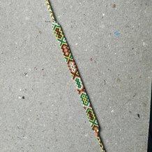 Pattern #24938 Photo