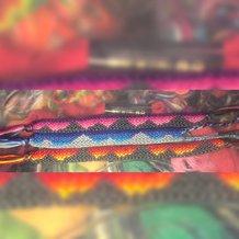 Pattern #22346 Photo