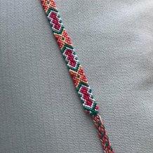 Pattern #25157 Photo