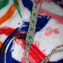 Pattern #22872 Photo