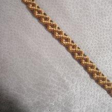 Pattern #15823 Photo