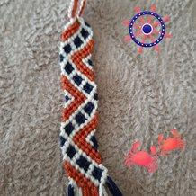 Pattern #27963 Photo