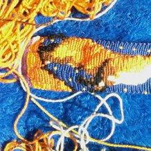 Pattern #34749 Photo