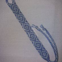 Pattern #24514 Photo