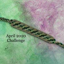 Pattern #33619 Photo