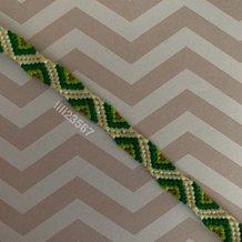 Pattern #147 Photo