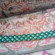 Pattern #26118 Photo
