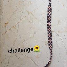 Pattern #21985 Photo