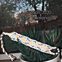 Pattern #33191 Photo