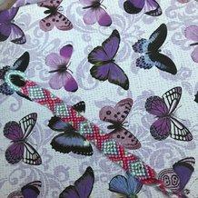 Pattern #24568 Photo
