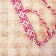 Pattern #35275 Photo