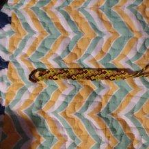 Pattern #25917 Photo