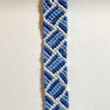 Pattern #23945 Photo