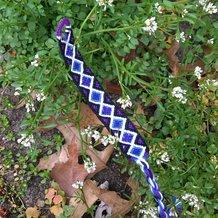 Pattern #29712 Photo