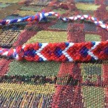 Pattern #31212 Photo