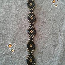 Pattern #31058 Photo