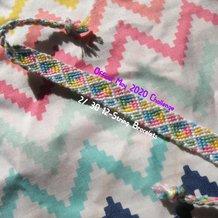 Pattern #34496 Photo