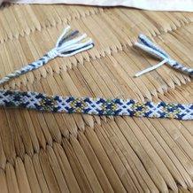 Pattern #33306 Photo