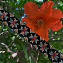 Pattern #23417 Photo