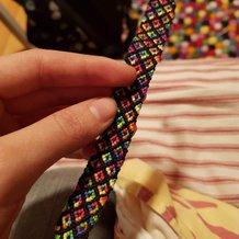 Pattern #27133 Photo