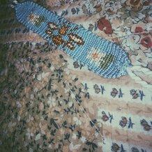 Pattern #27594 Photo
