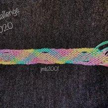 Pattern #35348 Photo