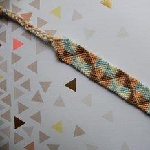Pattern #9913 Photo