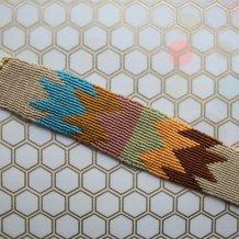 Pattern #35556 Photo