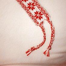 Pattern #11212 Photo