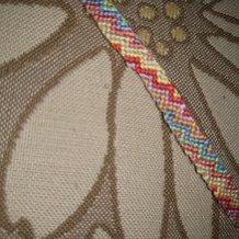 Pattern #16603 Photo