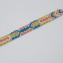 Pattern #29535 Photo