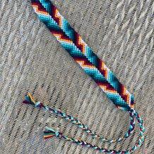 Pattern #33901 Photo